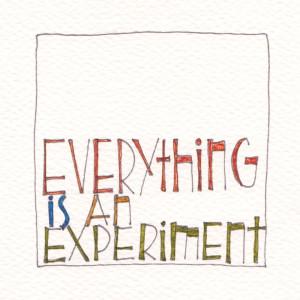 everythingexperiment